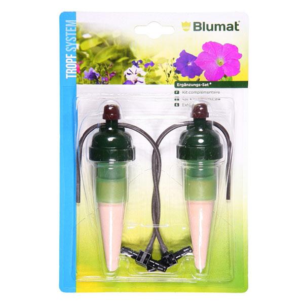 Tropf-Blumat
