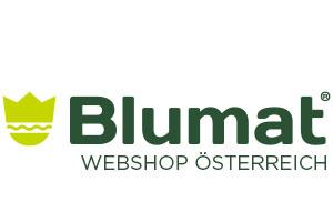 blumatshop.at
