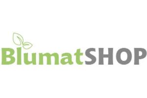 blumat-shop.de