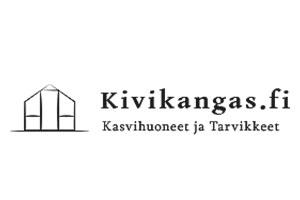 kivikangas.fi