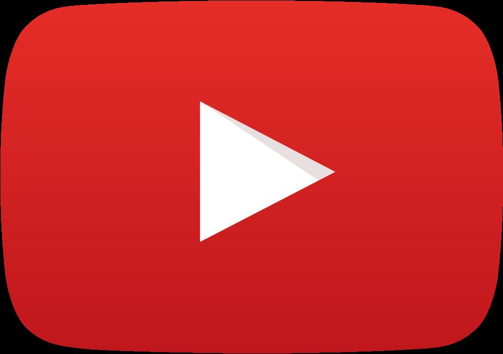 Blumat Youtube Channel
